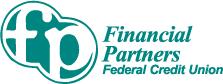 Financial Partners Federal Credit Union